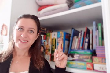 איך כדאי לסדר את הבית לקראת פסח?